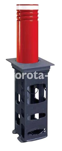 G6 cylinder red_Urbaco.jpg
