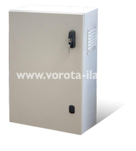 CENTRALE-600X400-1_Urbaco.jpg