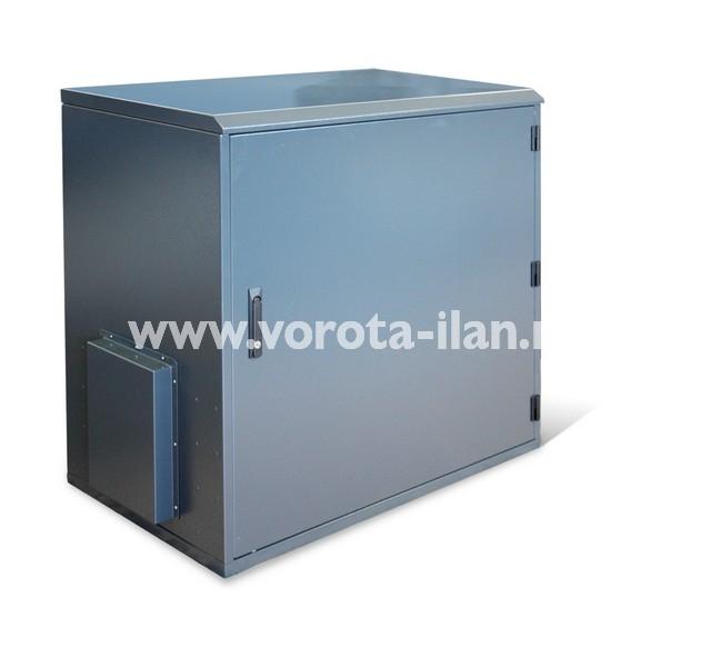 технический центр_One50_Urbaco.jpg