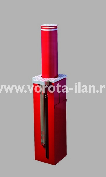 ONE50-BOLLARD_COMPLETE_Urbaco.jpg