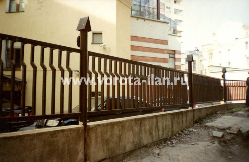 забор секционный_3_70417.jpg