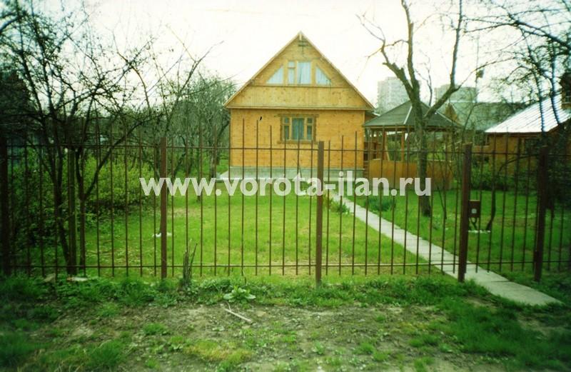 забор секционный_7_70417.jpg