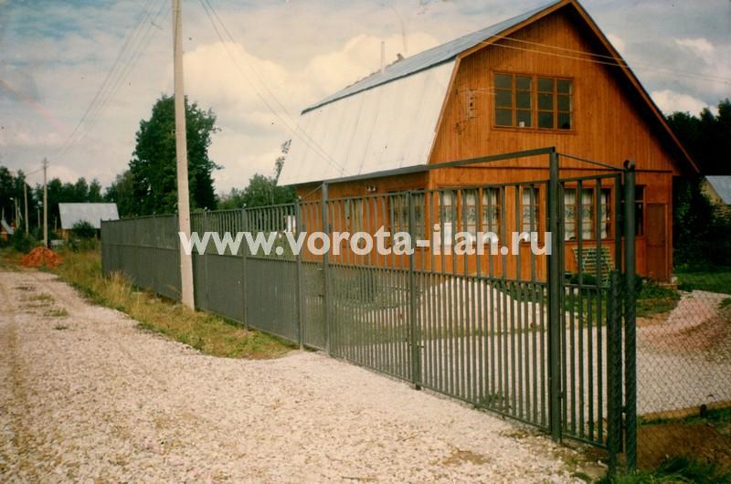 забор секционный_11_70417.jpg