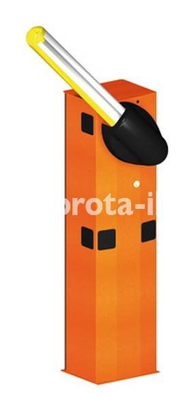 Шлагбаум подъёмный CAME G3750