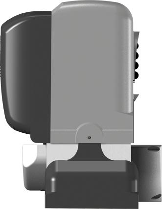 Электропривод CAME BX-78