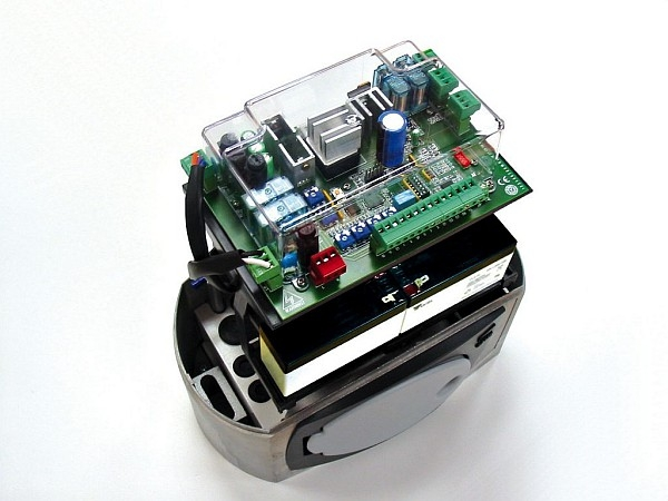 Электропривод CAME BX-243