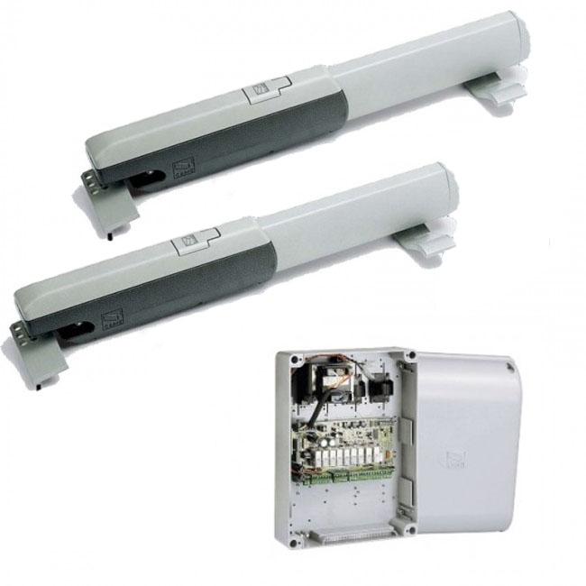 Комплект электроприводов CAME ATI5000