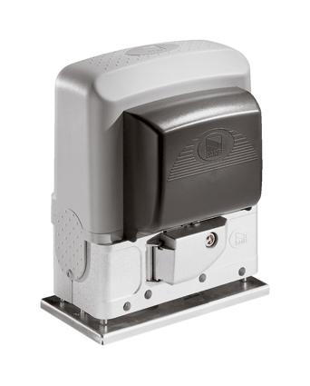 Электропривод CAME BK-1800