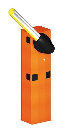 Шлагбаум подъемный GARD3750