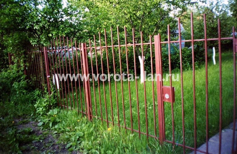 забор секционный_2_70417.jpg
