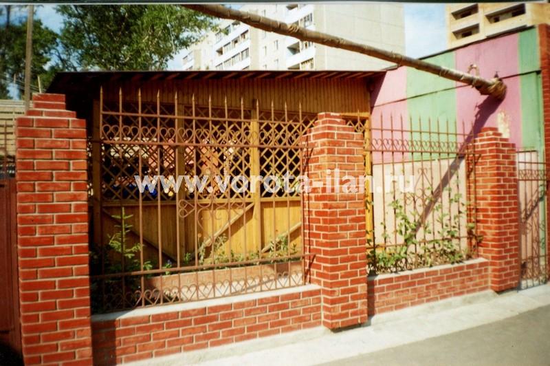 забор секционный_6_70417.jpg