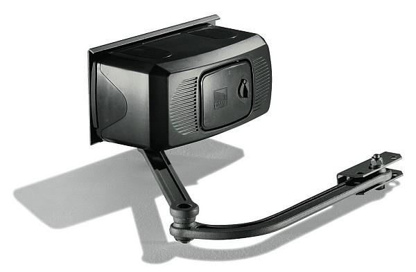 Комплект электроприводов CAME FERNI1000