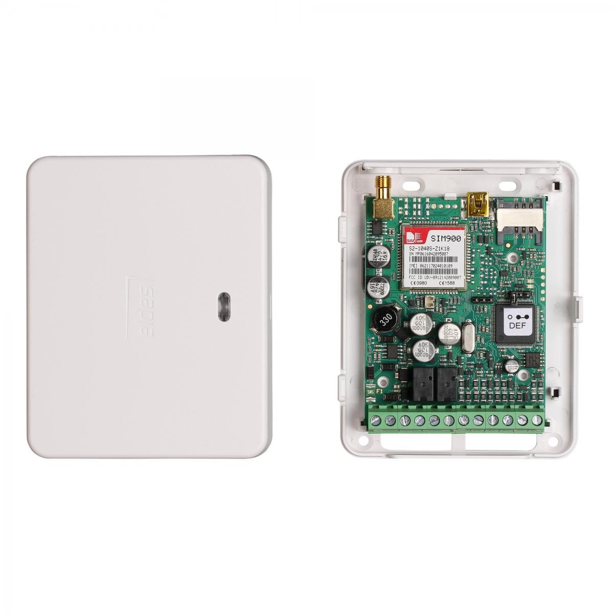 GSM модуль ESIM320 2G (старое название ESIM120)